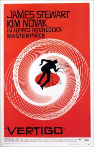 vertigo-movie-poster-saul-bass