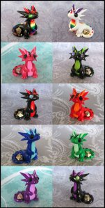 micro_dice_dragons_by_dragonsandbeasties-d6q4qs6