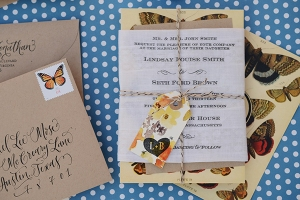 ButterflyHandkerchief-Final-2