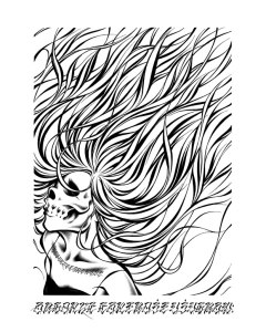 USUGROW_SKULL_HAIR