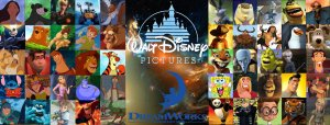 disney_vs_dreamworks_by_negator7-d5qd7a0
