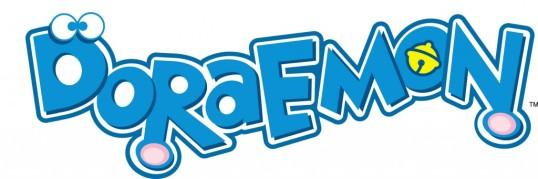 logo_doraemon_new_version