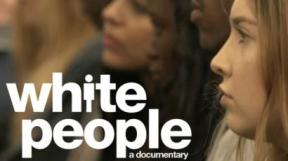 mtv-white-people-2[1]