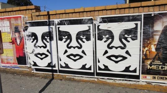 deansunshine_landofsunshine_melbourne_street_art_graffiti_obey-6