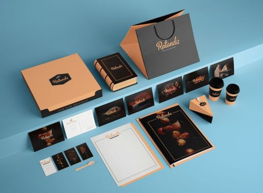 design-branding-packaging-design